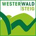 Westerwald-Steig Partner