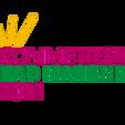 Logo Sommerfestival 2021