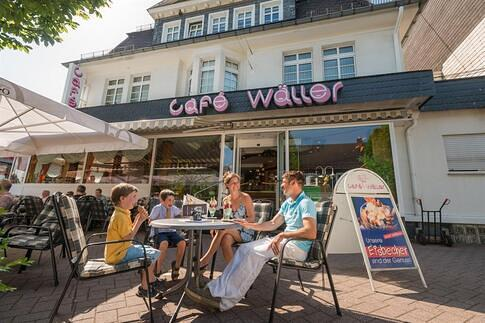 Café Wäller