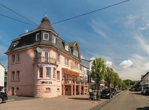 Marienberger Hof